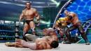 WWE All-Stars - 31