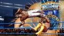WWE All-Stars - 34