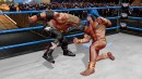 WWE All-Stars - 36
