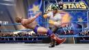 WWE All-Stars - 28