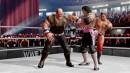WWE All-Stars - 38
