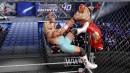 WWE All-Stars - 35