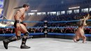 WWE All-Stars - 30
