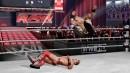 WWE All-Stars - 32
