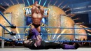 WWE All-Stars - 37