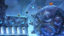 Rayman Origins - 20