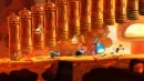 Rayman Origins - 26