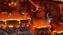 Rayman Origins - 29