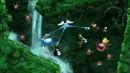 Rayman Origins - 22