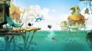 Rayman Origins - 25