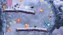 39 images de Rayman Origins