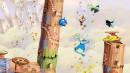 Rayman Origins - 27