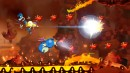 Rayman Origins - 37