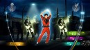 6 images de Michael Jackson The Experience