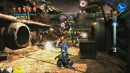 38 images de PlayStation Move Heroes
