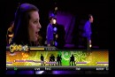 4 images de Karaoke Revolution Glee