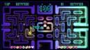 1 image de Pac-Man : Championship Edition