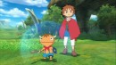 Ni no Kuni : Wrath of the White Witch - 62