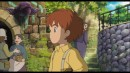 Ni no Kuni : Wrath of the White Witch - 74