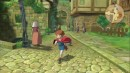 Ni no Kuni : Wrath of the White Witch - 63