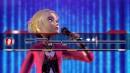 2 images de X-Factor