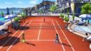 12 images de Racquet Sports