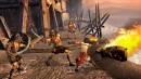 3 images de Prince of Persia Trilogy