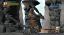 9 images de Kung-Fu LIVE