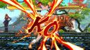 Street Fighter X Tekken - 142