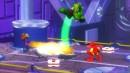 3 images de Marvel Super Hero Squad : The Infinity Gauntlet