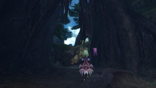 Image219 de Tales of Xillia