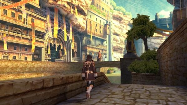 Image225 de Tales of Xillia