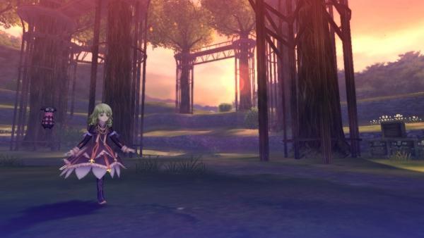 Image223 de Tales of Xillia