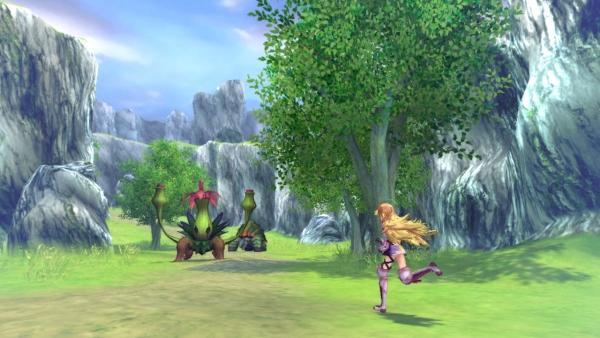 Image221 de Tales of Xillia