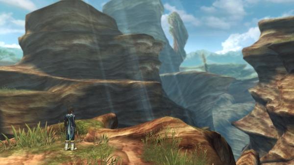 Image222 de Tales of Xillia