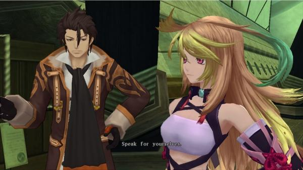 Image229 de Tales of Xillia