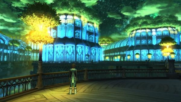Image224 de Tales of Xillia