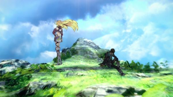Image216 de Tales of Xillia