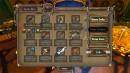 26 images de Dungeon Defenders