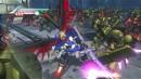 192 images de Gundam Musou 3
