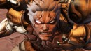 Asura's Wrath - 7