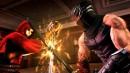 Ninja Gaiden III - 33