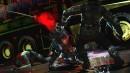 Ninja Gaiden III - 26