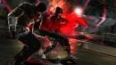 Ninja Gaiden III - 13