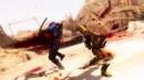 138 images de Ninja Gaiden III
