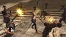 Dynasty Warriors 7 - 20
