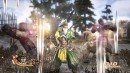Dynasty Warriors 7 - 48