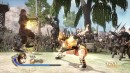 Dynasty Warriors 7 - 106