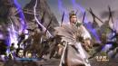 Dynasty Warriors 7 - 123