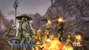 Dynasty Warriors 7 - 133